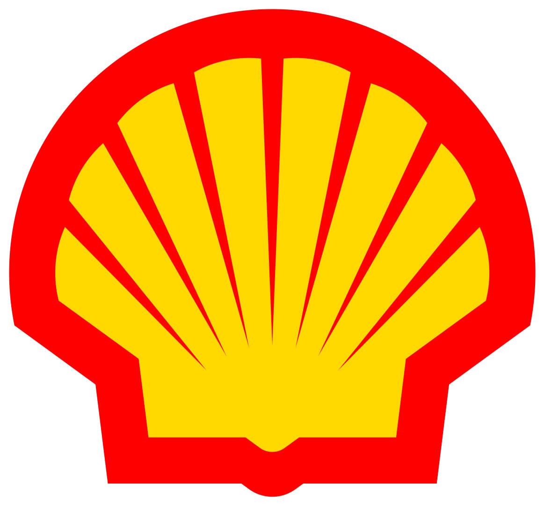 shell greenwash � royal dutch shell plc com