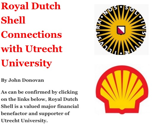 hr practices of royal dutch shell Royal dutch shell was the latest company to come under pressure from shareholders  this can be achieved by adopting green human resources.