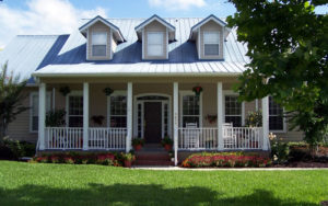 metal-roofing-royal-home-improvement-specialists
