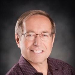 Joel Riff