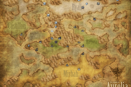 Map making games 697069 mepper 446675 worldmapparchment3 map cc3 420605 capt01 map editor now game maker studio by tundraslashdesert d5zkx71 gumiabroncs Images