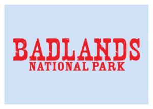 RPG_Brands_Badlands