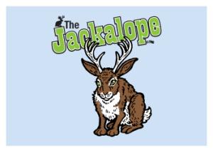 RPG_Brands_Jackalope