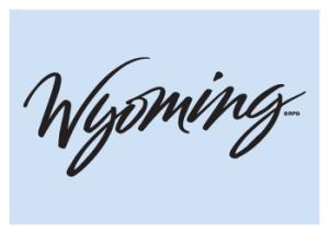 RPG_Brands_WyomingScript