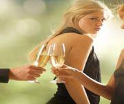 Por qué la mujer se pone celosa