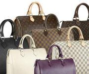 Por qué el lujo no es para todos