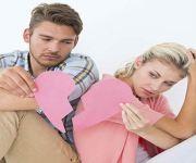 Por qué mi pareja despierta con mal humor