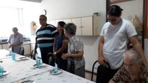 Celebracao Ir Dina (1)
