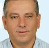 Adevaldo Guaraciama