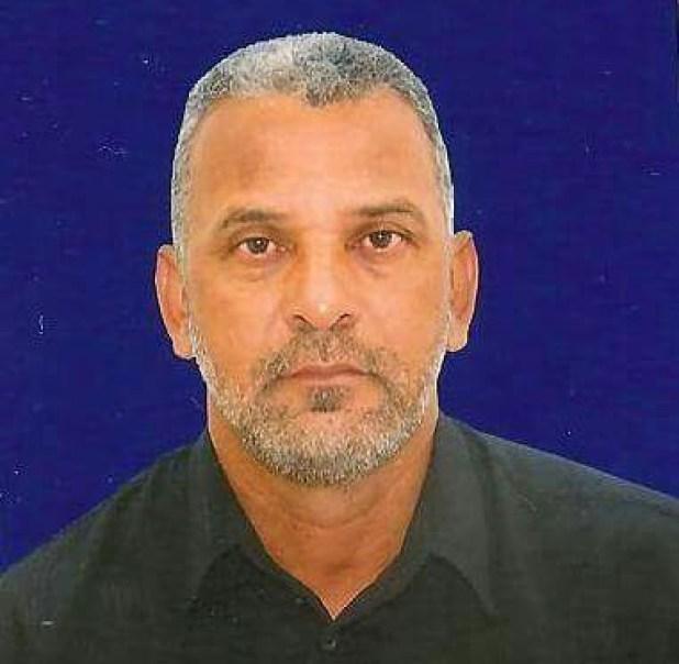 TIAO NORONHA GUARACIAMA
