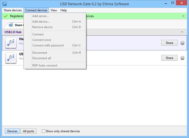 http://i1.wp.com/rsload.net/images4/Eltima.USB.Network.Gate.6.2.6713.png?w=640