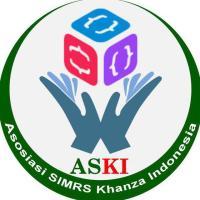 Pelatihan SIMRS berbasis KhanzaHMS