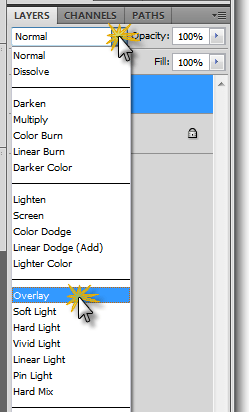 Sharpen Blurry Images in Photoshop [How To]