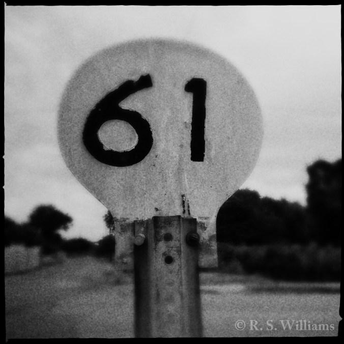 Track61_COPY_2016-06-23