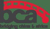 BCA_Full_sm copy