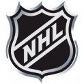 nhl-logo-wall-decal-1000x1000