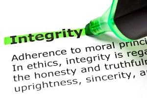 122279910_integrity1
