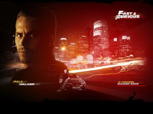 fast+and+furious+wallpaper+fghfg