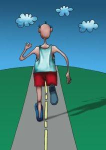 4032-jogger1