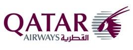 Qatar_Airways_Logo(1)