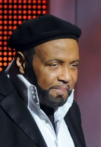 Andrae_Crouch_2