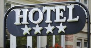 hotel-klassif