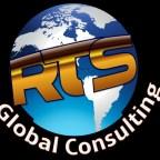 RTSGC Logo