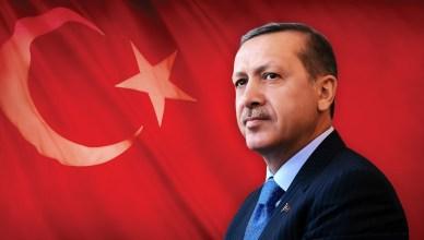 gluh-erdogan1