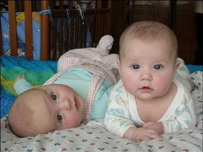Фото с сайта mama.ua