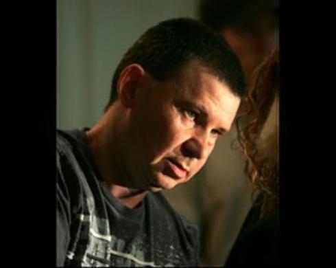 Ирландский контрабандист Майкл Кэмбел из Дандолка