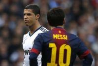 В Цюрихе лучшему футболисту мира вручат «Золотой мяч»