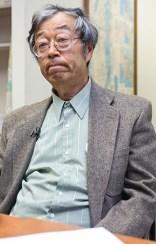 В своем расследовании Newsweek утверждал, что создатель криптовалюты Сатоши Накамото – реальный человек, проживающий в Темпл Сити (штат Калифорния). До этого Накатомо практически не общался со СМИ. Считалось, что «Сатоши Накамото» мог быть псевдонимом группы программистов. Впрочем, «реальный» Накамото опроверг изобретение им биткоинов и связь с человеком, который выпустил в 2008 году программную статью.