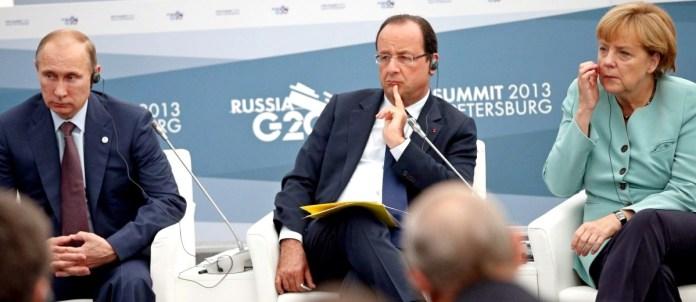 Summit Minsk 11-02-2015