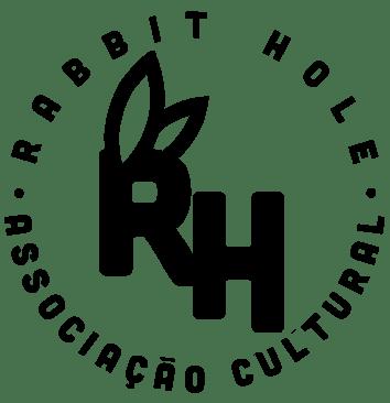 ACRH_logo