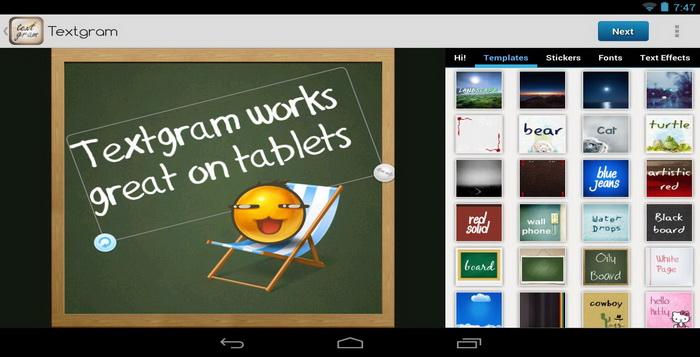 Aplikasi-Untuk-Edit-Foto-Instagram-Dengan-Teks-Textgram.jpg?resize=700 ...