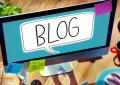 tips-ngeblog-mahasiswa