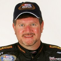 NNS: Randy LaJoie Suspended For Violating Substance Abuse Policy