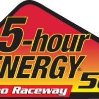 Pocono Raceway NASCAR Event To Be Energized by 5-hour ENERGY�