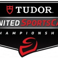 TUSCC: Championship Points Standings (After Indianapolis)
