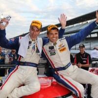 TUSCC: Lone Star Le Mans Grand Prix Preview