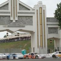 NCAT: JuliaWine.com Le 50 Tours at Circuit de Trois-Rivieres Preview