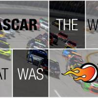 NASCAR: The Week That Was (9/29/14)