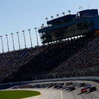NASCAR: The Week That Was (9/16/14)