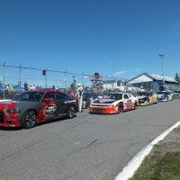 NCAT: Wahta Springs 300 at Barrie Speedway Preview