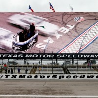 NSCS: AAA Texas 500 at Texas Preview