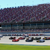 NSCS: New Superspeedway Qualifying Format An Absolute Bust
