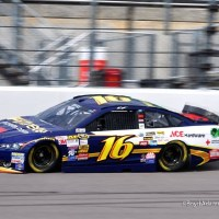 NSCS: Kellogg's to Sponsor Greg Biffle in 2015