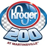 NCWTS: Kroger 200 at Martinsville Starting Lineup