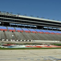 NSCS: Storylines A-Plenty At Texas Motor Speedway As Chase Rolls On