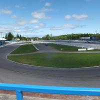 NCAT: Barrie Speedway Sold to New Ownership, NCAT Date Future Unknown